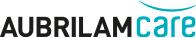 AUbrilam - Logo