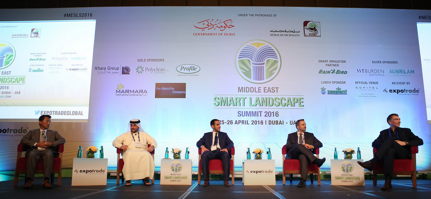 Middle-East-Smart-Landscape