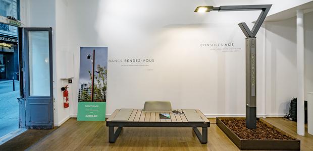 Event-Paris-Aubrilam-new-collection-02
