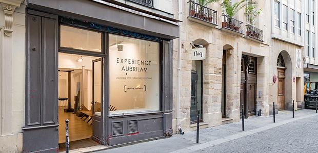 Event-Paris-Aubrilam-new-collection-03