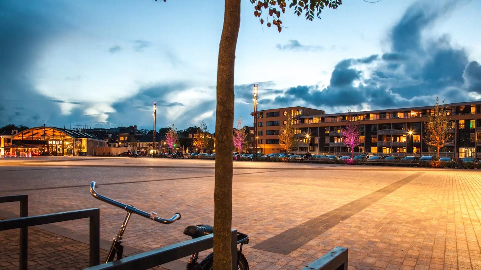 Aubrilam-projet-Pays-Bas-6