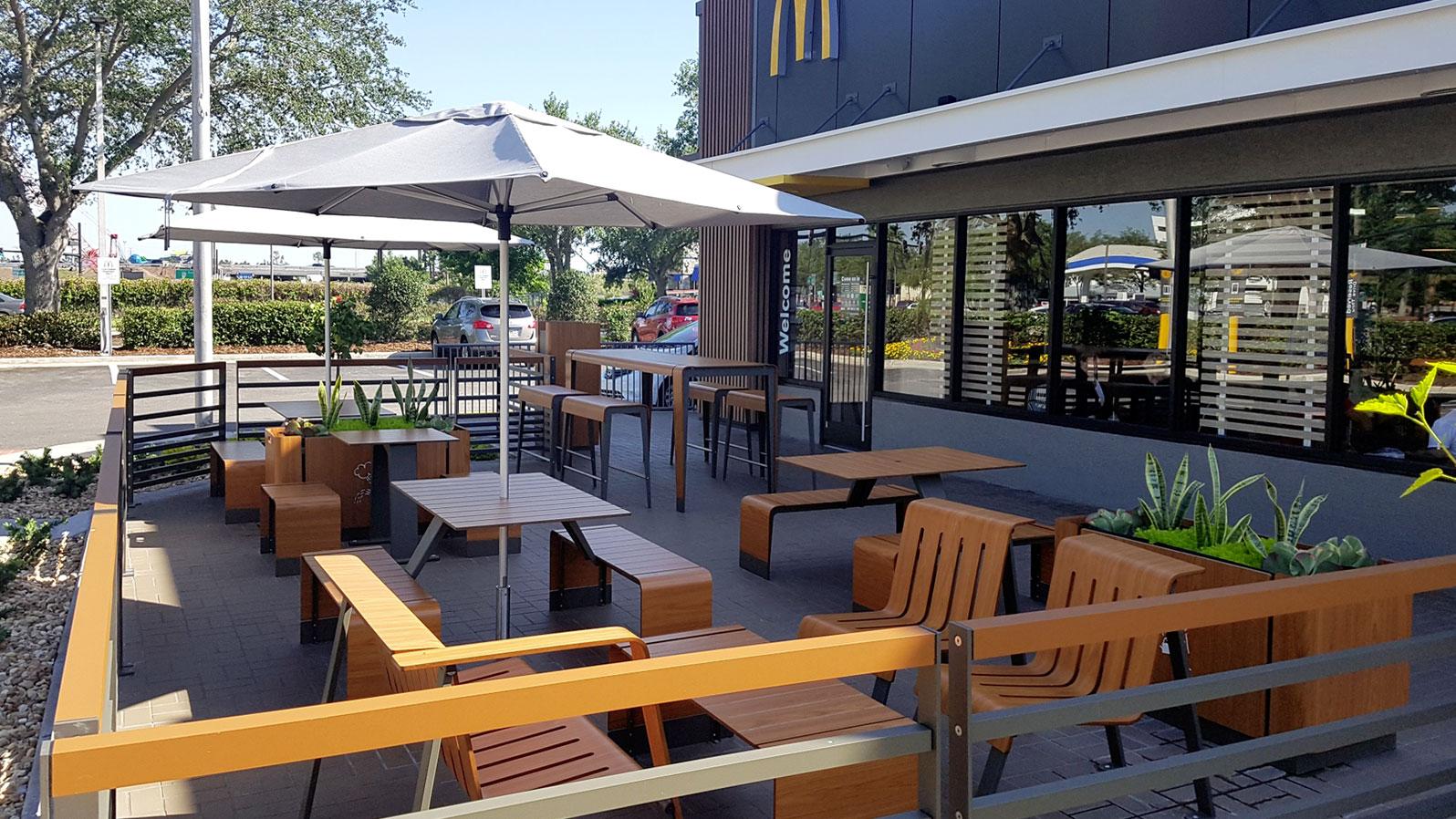 Aubrilam-McDonald's-USA_mobilier
